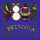 Briscola Super Download on Windows