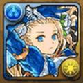白虹の聖舟神・ノア