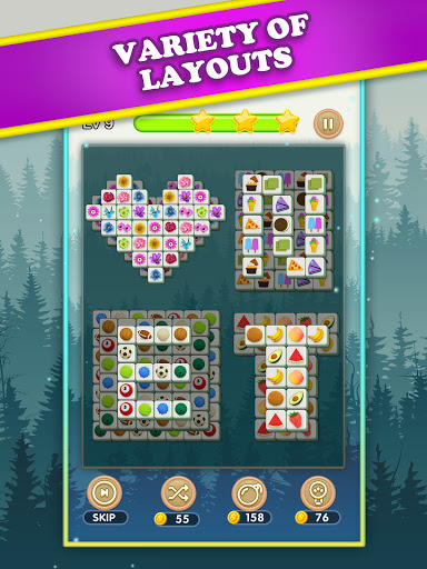 Tilescapes android2mod screenshots 14
