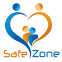 Safe Zone GPS Family tracker icon