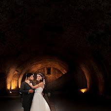 Wedding photographer Pablo Hill (PabloHill). Photo of 20.09.2018