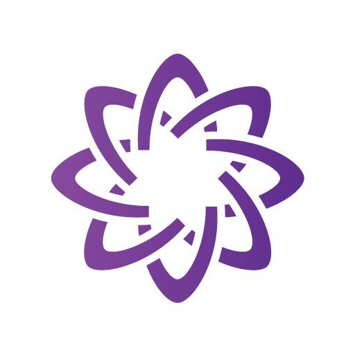 Viventa.pro avatar image