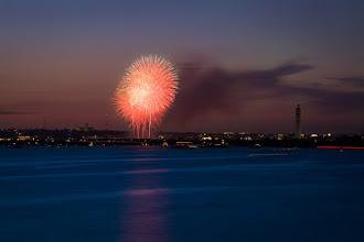 Photo: Happy 4th of July from Washington, D.C.!