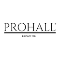 Prohall Cosmetic icon