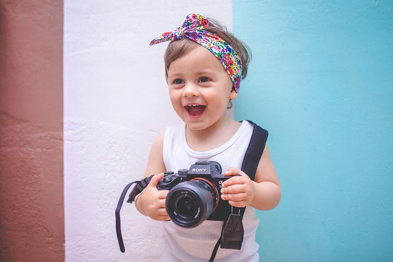 futura fotografa di simona_cancelli
