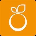 Frubox icon