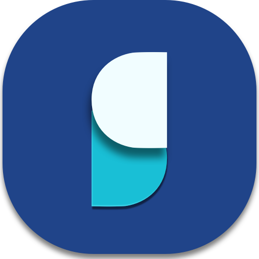 Sesame - Universal Search and Shortcuts APK Cracked Download