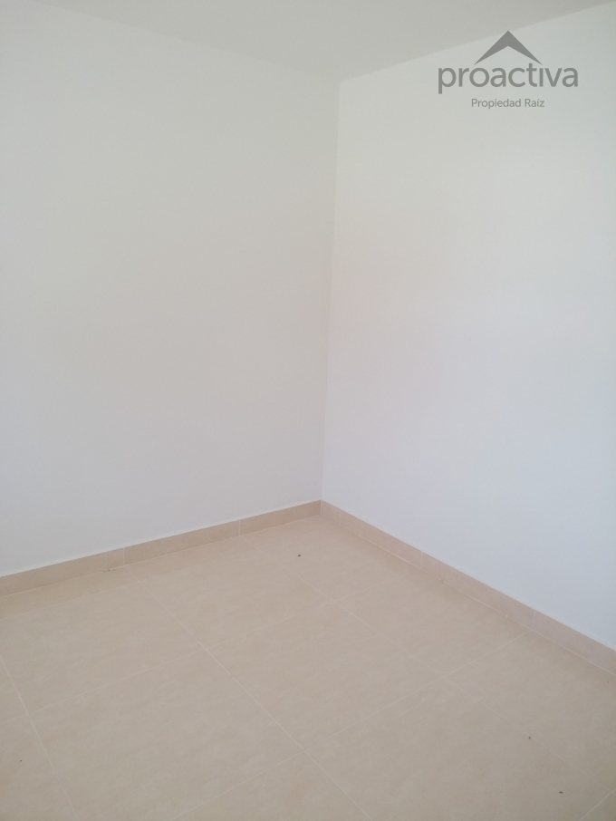 casas en venta carmen de viboral 497-9023