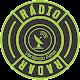 Download Rádio Radar For PC Windows and Mac
