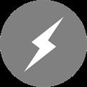 Bitcoin Lightning Wallet TESTNET icon