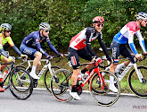 Mathieu van der Poel houdt ook rekening met Sonny Colbrelli in Brabantse Pijl
