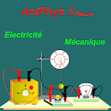 AniPhys3_Demo icon
