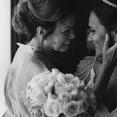 Fotógrafo de casamento Nayara Andrade (nayarandrade). Foto de 12.06.2018
