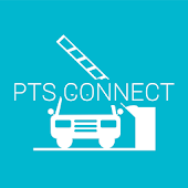 PTS-Connect