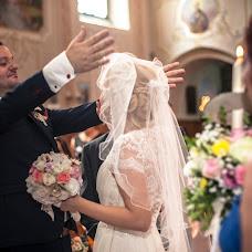 Wedding photographer oprea lucian (oprealucian). Photo of 13.07.2015