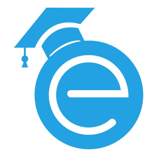 Sổ liên lạc điện tử eNetViet