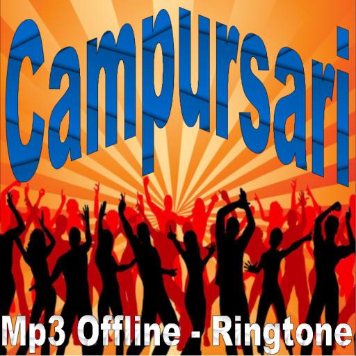 Lagu Jawa Campursari (Mp3 Offline + Ringtone)