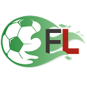 Fantalive SerieA icon
