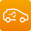 EnBW mobility+ Compare & Charge Electric Cars icon
