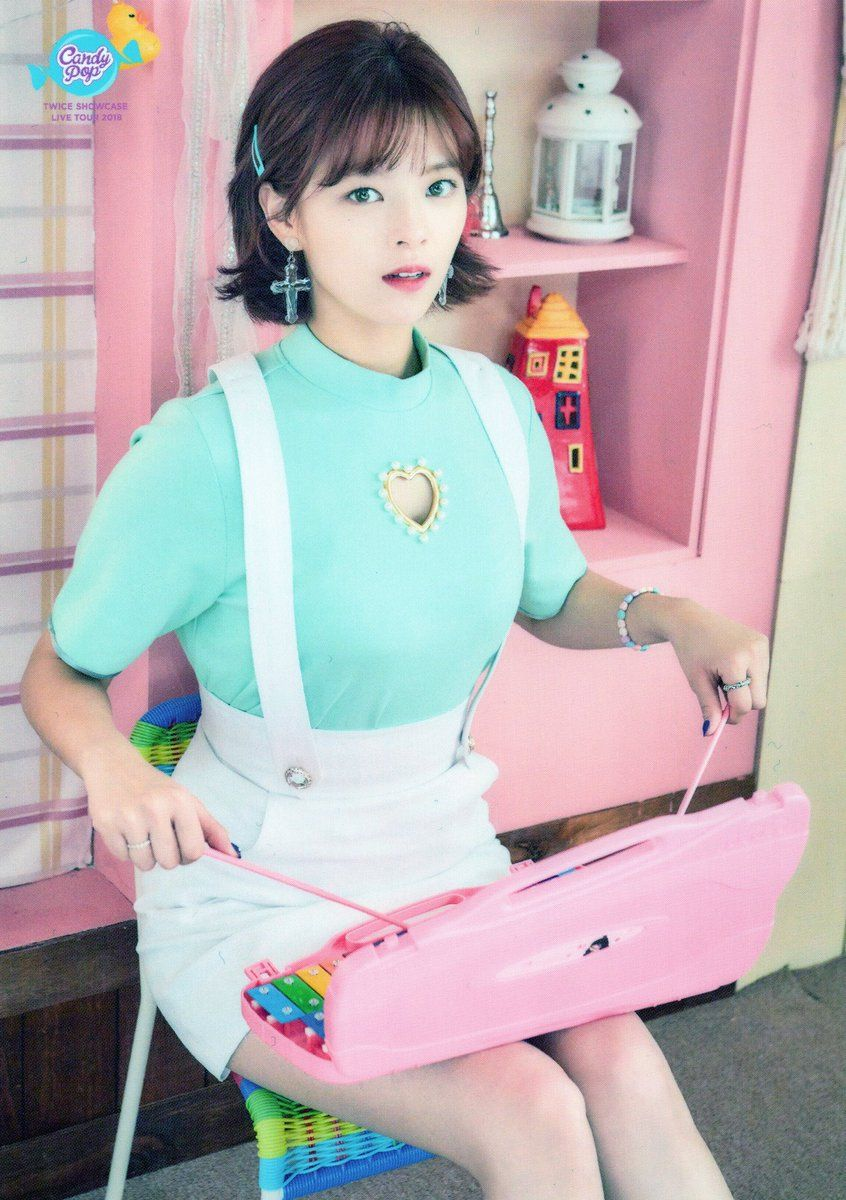 jeong candy 1