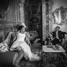 Wedding photographer Mundo Balu (balu). Photo of 16.06.2015
