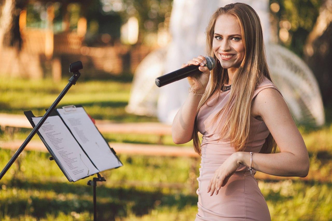Вокальный проект Трилогия в Челябинске