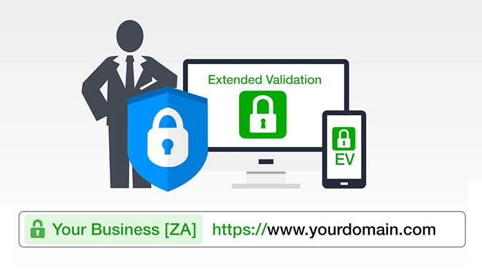 C:\Users\SAMSUNG\Desktop\ev-certificate2-698x400.png