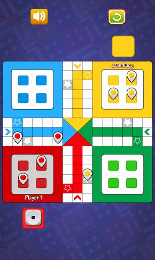 Ludo Gold Free Ludo Games : Dice of Square Board 3.0 de.gamequotes.net 5