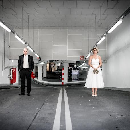 Hochzeitsfotograf Tom Schleicher (TomSchleicher). Foto vom 10.09.2016