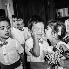 Wedding photographer William Lambelet (lambelet). Photo of 01.04.2016