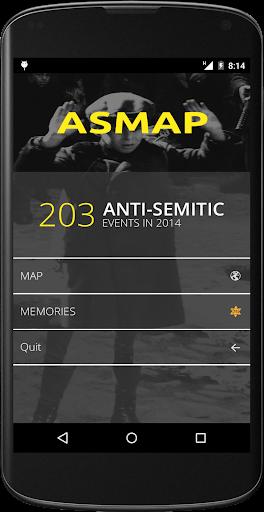 AsMap