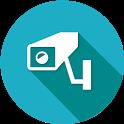 시티보안관2 icon