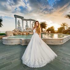 Wedding photographer Roman Zhuk (photozhuk). Photo of 19.06.2017