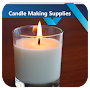 Candle Making APK icon