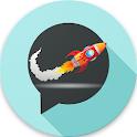 SamaGram| ضد فیلتر| بدون فیلتر| تل گرام ضد فیلتر icon