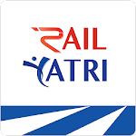 PNR Status & IRCTC Train info v1.8.6