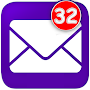 Email for YAHOO Mail Mobile Advice APK icon