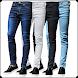 Mens jeans Ideas 2020