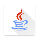 Java N-IDE - Java Compiler on Android Icon