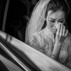 Wedding photographer Sigit Prasetio (sigpras). Photo of 30.01.2017