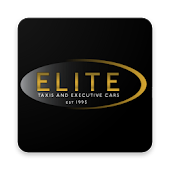 Elite Taxis and Executive Cars