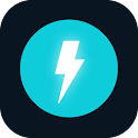 Charge Battery Saver icon