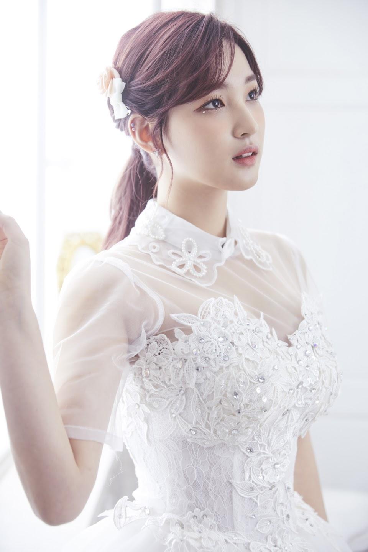 MinhwanYulhee2