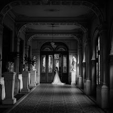 Wedding photographer Hans Op de beeck (hansmaakteenfoto). Photo of 03.11.2017