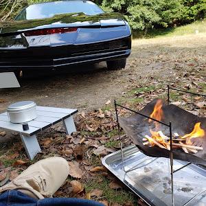 ポンティアック・トランザム  88年型ファイヤーバードトランザム GTA ナイト2000コンプリートカーのカスタム事例画像 のりたまナイトさんの2020年10月29日22:11の投稿