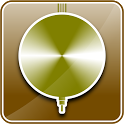 Swinging Pendulum icon