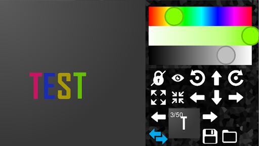 Emblem Editor for Black Ops
