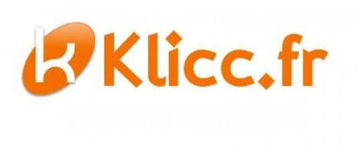 Logo de KLICC