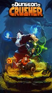 Dungeon Crusher: Soul Hunters 4.2.12