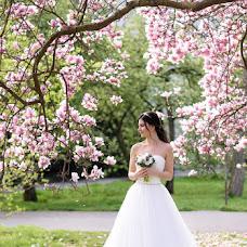 Wedding photographer Natalya Fedori (Ionia). Photo of 07.08.2018